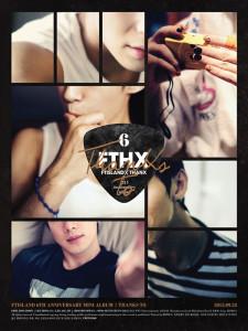 20130925_seoulbeats_ftisland2