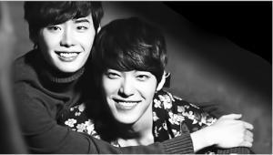 20130926_seoulbeats_lee jong suk_kim woo bin