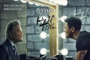 20130918_seoulbeats_jyp2