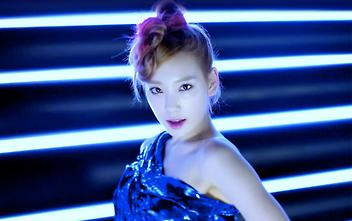 20130905_seoulbeats_snsd_taeyoen