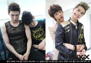 20130927_seoulbeats_sanghyuk_taekwoon