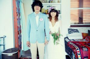 20130904_seoulbeats_lee-hyori