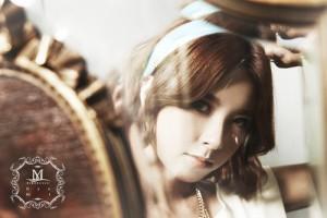 131023_seoulbeats_nine muses_hyemi