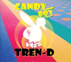 20131004_seoulbeats_tren-d_candy boy1