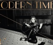 "Song of the Week: IU's ""Modern Times"""