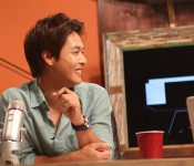 1st Generation Idol Danny Im Answers Fan Questions