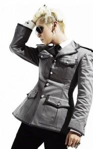 20131011_seoulbeats_SHINee5