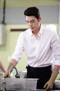 20131013_seoulbeats_heirs_Kimwoobin