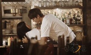 20131018_seoulbeats_heirs