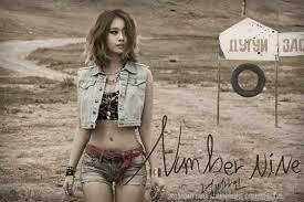 20131018_seoulbeats_t-ara5