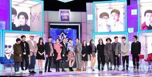 20131019_seoulbeats_fashionkingkorea