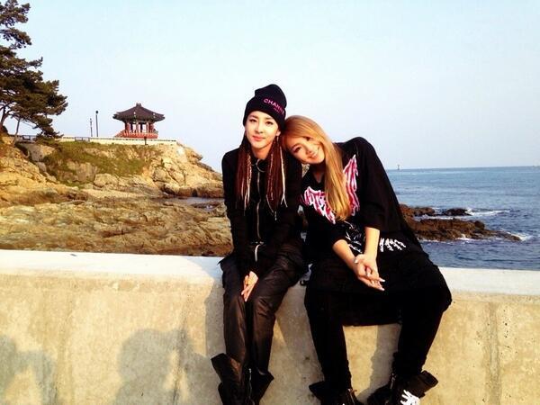 20131020_seoulbeats_2ne1_dara_cl
