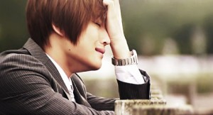 20131025_seoulbeats_jaejoong