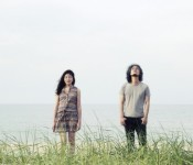 K-pop Indie Gem: Sogyumo Acacia Band