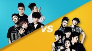 20131028_seoulbeats_win2