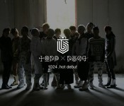 "Topp Dogg Debuts With ""Say It"""