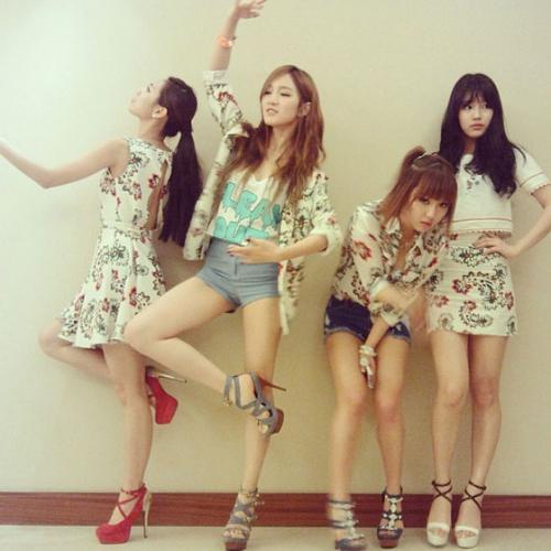 20131006_seoulbeats_missa
