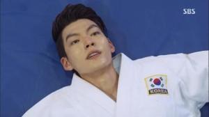 20131101_seoulbeats_heirs_kimwoobin