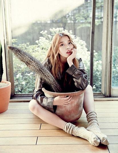 20131102_seoulbeats_iu_11