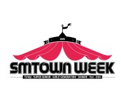 "SMTown Announces First Ever ""SMTown Week"""