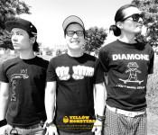 K-pop Indie Gem: Yellow Monsters