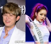 Doomed From the Start? Tony Ahn and Hyeri Break Up