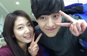 20131114_heirs_parkshinhye_kanghaneul