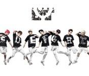 "AlphaBAT debuts with ""AB City"" MV"