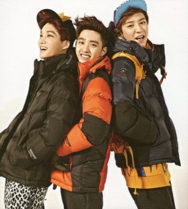 20131116_seoulbeats_exo_k_kai_do_chanyeol