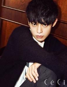 20131116_seoulbeats_jung_joon_young