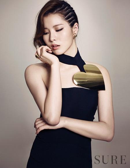 20131116_seoulbeats_lim_kim