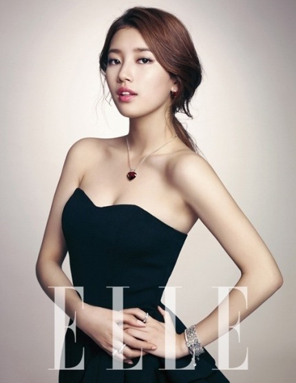 20131116_seoulbeats_missa_suzy