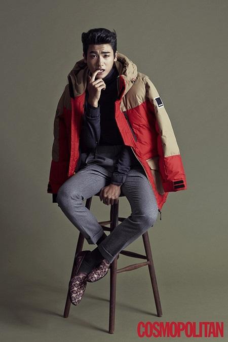 20131116_seoulbeats_zea_hyungsik
