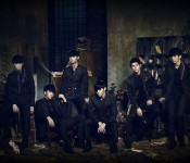 "VIXX Take Creepy to a New Level in ""Voodoo Doll"""