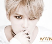 """Jaejoong's Four Ws: """"Who, When, Why"""" and Wow"""