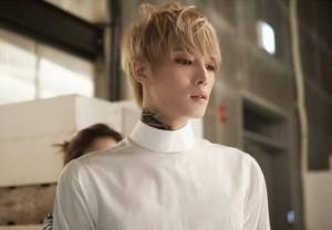 20131122_seoulbeats_Jaejoong_WWW_2