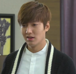 20131122_seoulbeats_heirs_Leeminho