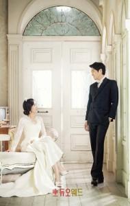 20131125_seoulbeats_leejinsung