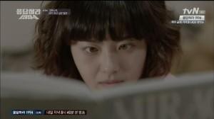 20131125_seoulbeats_reply1994