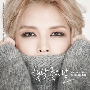 20131127_seoulbeats_jaejoong_www
