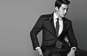 20131128_seoulbeats_kimwoobin