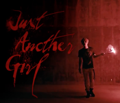 "Jaejoong's Rocky Romance with ""Just Another Girl"""