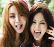 Narsha and Miryo to Form M&N: Anyone Excited?
