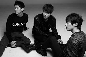 20131122_seoulbeats_ftisland3