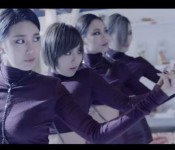 "Miss A Says ""Hush"""