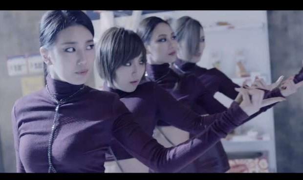 20131106_seoulbeats_miss-a