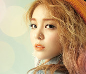 Roundtable: What Has Ailee Taught Us?