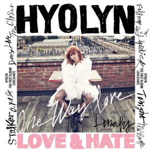 20131201_seoulbeats_hyorin
