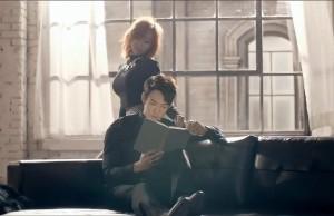 20131202_seoulbeats_hyorin_onewaylove