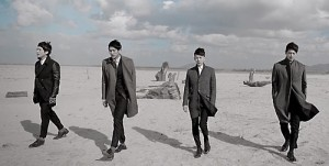 20131203_seoulbeats_2am